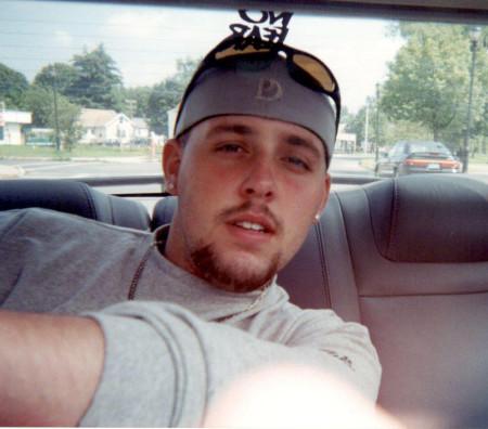 Summer 2000 b